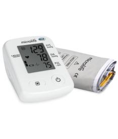 Автоматический тонометр Microlife BP A2 Classic (Швейцария)