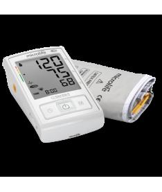 Автоматический тонометр Microlife BP A3L Comfort (Швейцария)