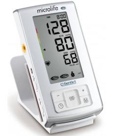Автоматический тонометр Microlife BP A6 PC (Швейцария)
