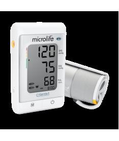 Автоматический тонометр Microlife BP A 200 Afib (Швейцария)