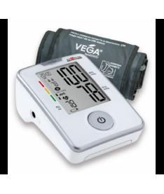 Автоматический тонометр на плечо Vega VA-330
