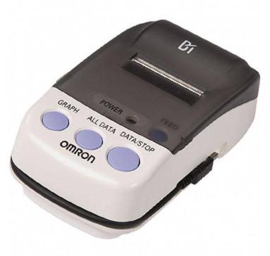 Принтер для тонометров Omron HHX-PRINT-E1 (Япония)
