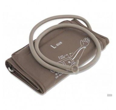 Манжета для электронных тонометров Bokang большая (32-43 см)