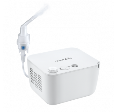 Ингалятор компрессорный Microlife NEB 200 (Швейцария)