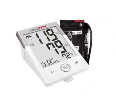 Автоматический тонометр Rossmax MR 800i PC (Швейцария)