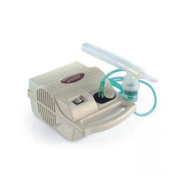 Ингалятор компрессорный Биомед 403В (Украина)