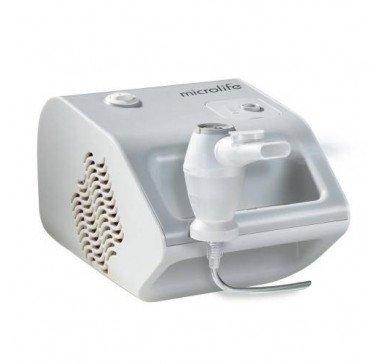 Інгалятор компресорний Microlife NEB 50A (Швейцарія)