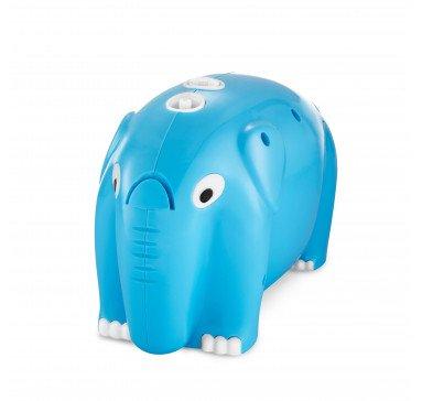 Ингалятор компрессорный Longevita CNB69012 blue (Великобритания)