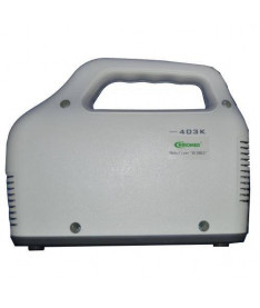 Ингалятор компрессорный Биомед 403K (Украина)