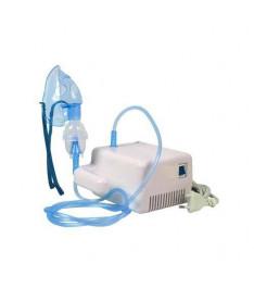 Ингалятор компрессорный Paramed Compact (Китай)