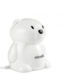 Компрессорный ингалятор детский Microlife NEB 400 (Швейцария)