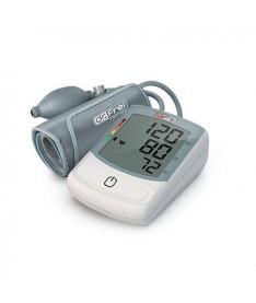 Полуавтоматический тонометр Dr.Frei M-150S (Швейцария)