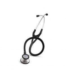 Стетоскоп 3M Littmann Cardiology III, черный (США)