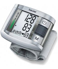 Тонометр автоматический на запястье Beurer BC 19 WHO (Германия)