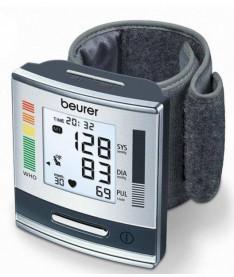 Тонометр автоматический на запястье Beurer BC 60 (Германия)