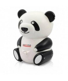 Інгалятор компресорний Gamma Panda (Англія)
