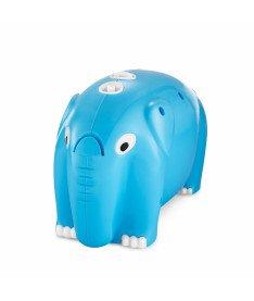 Інгалятор компресорний Longevita CNB69012 blue (Великобританія)