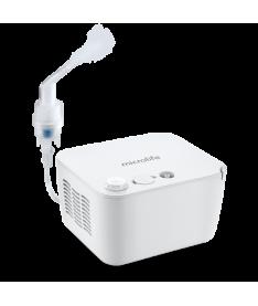 Інгалятор компресорний Microlife NEB 200 (Швейцарія)