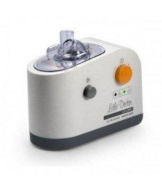 Інгалятор ультразвуковий Little Doctor LD-250U (Сінгапур)