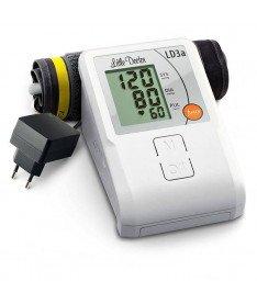 Автоматический тонометр Little Doctor LD 3a (Сингапур)