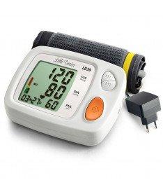 Автоматичний тонометр Little Doctor LD30 (Сінгапур)