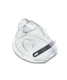 Детская маска Omron для небулайзеров С28, С29, С30, NE-C801,NE-C801KD, NE-C28P, NE-C802, NE-C900 (Япония)