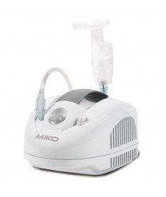 Ингалятор компрессорный CA-MI Miko RE-300600/03 (Италия)