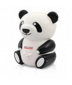 Ингалятор компрессорный Gamma Panda (Англия)